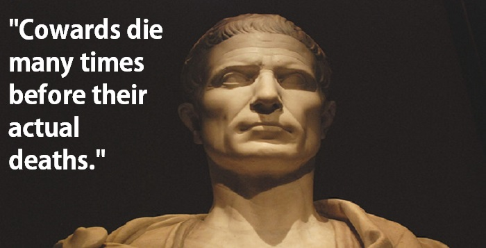 julius-caesar-quotes-cowards-die.jpg
