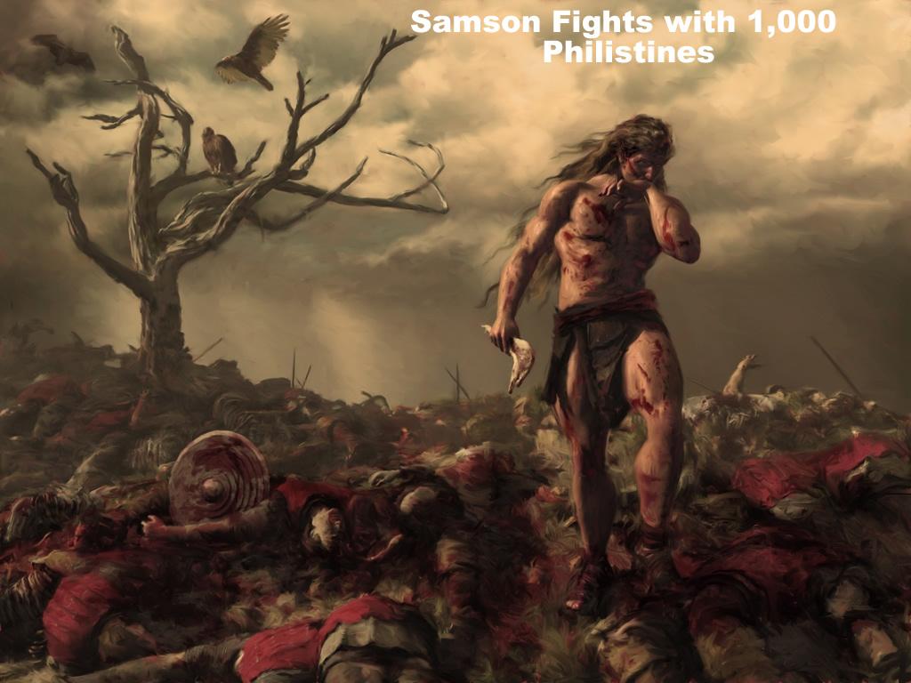 samson6